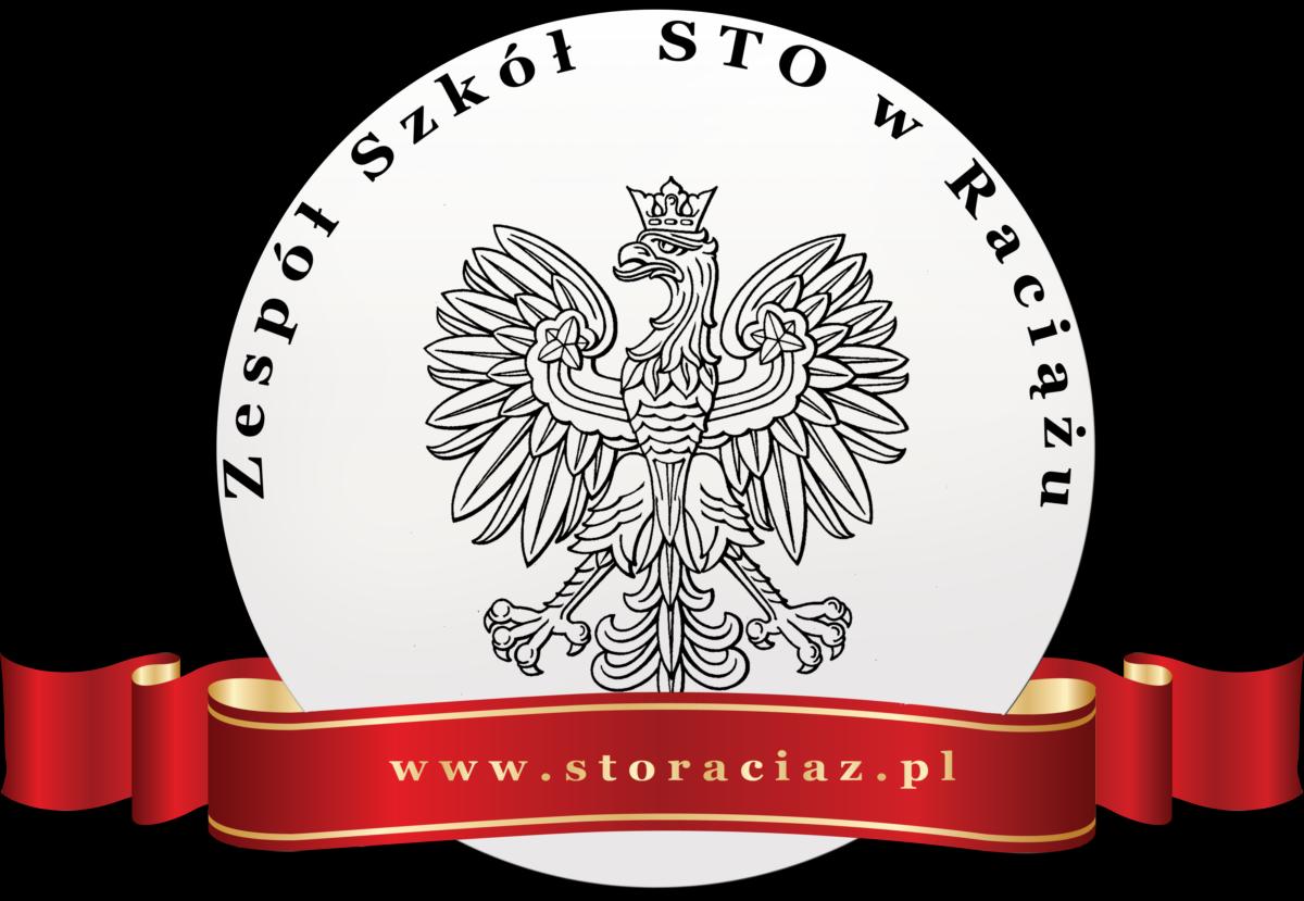 Społeczne Liceum Ogólnokształcące STO w Raciążu